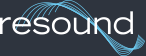 resound_logo-small
